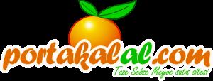 Dalından Sebze ve Meyve Siparişi ver – Finike Portakalı